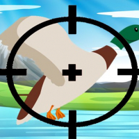 Duck Hunter - Funny 2021