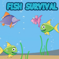 Fish Survival