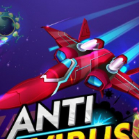 ANTI VIRUS GAME
