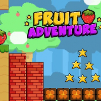 Fruit Adventure