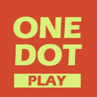 One Dot